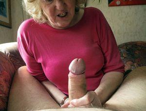 Mom anal porn